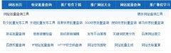seo批量查收录工具,网页在线版,无需安装