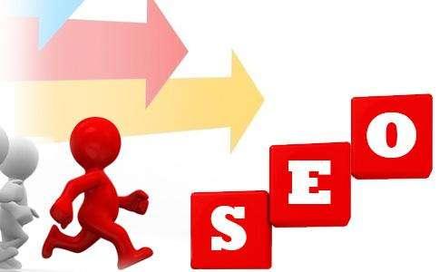 网站内部seo优化的十个技巧