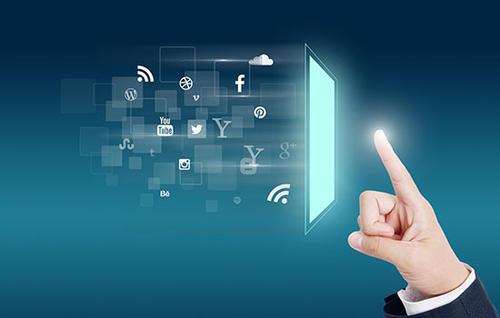 网站建设提高用户体验的10个核心要素
