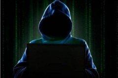如何防范网站被黑,被黑后如何处理?