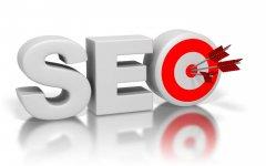 企业网站做seo优化的8点建议