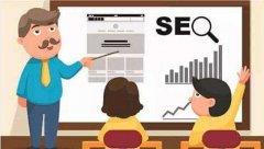 针对不同类型网站的seo优化策略