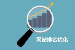 seo优化需要每天更新文章吗,更新频率是多少?
